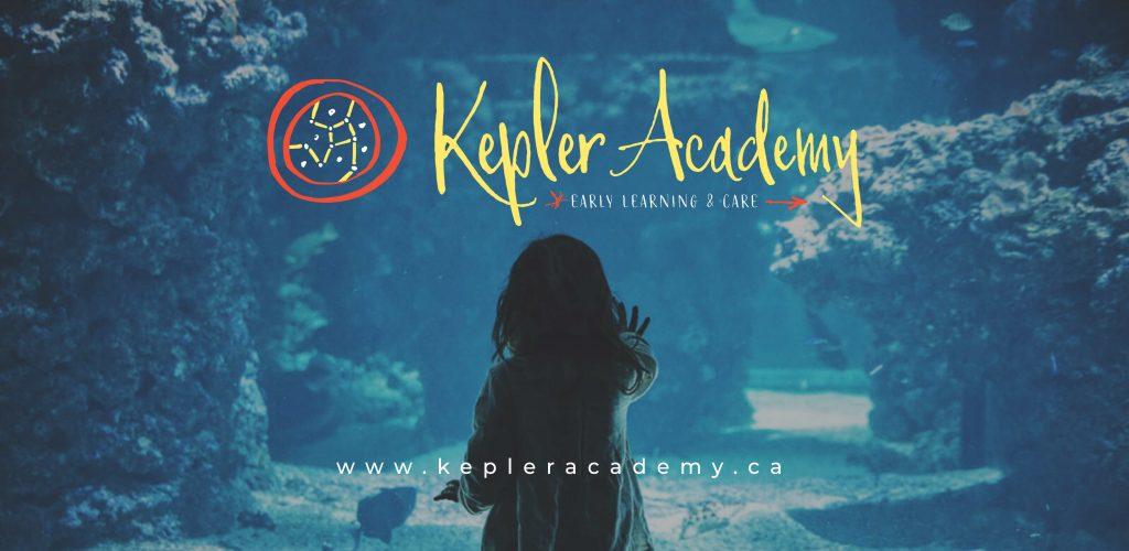 Kepler Academy